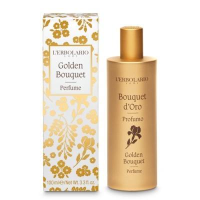 Bouquet d'Oro Άρωμα 100 ml