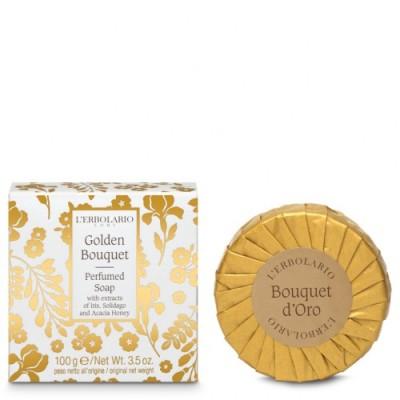 bouquet d'oro
