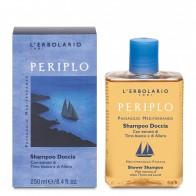 Shampoo Doccia Periplo