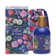 Perfume Dance of Flowers