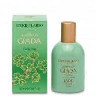 Perfume Jade Plant