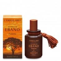 Άρωμα Accordo di Ebano 50 ml
