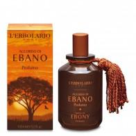 Άρωμα Accordo di Ebano 100 ml