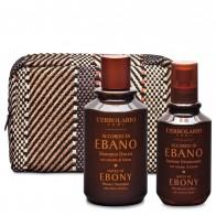 Beauty-Set για το σώμα Accordo di Ebano