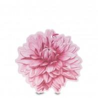 """Αρωματικό """"λουλούδι"""" για συρτάρια Sfumature di Dalia"""