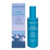 Dezodorans u spreju Fior di Salina