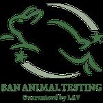 Όχι δοκιμές σε ζώα