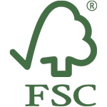 FSC® Paper Packaging